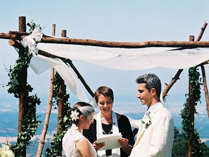 Tmx 2d2e5cd9 36d6 4eb2 9aa6 850909e3666d 51 1649859 159481875522769 Richmond, CA wedding officiant
