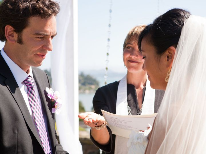 Tmx 509c0720 Cb95 4316 Bb8a 1627c565b735 51 1649859 159481875790840 Richmond, CA wedding officiant