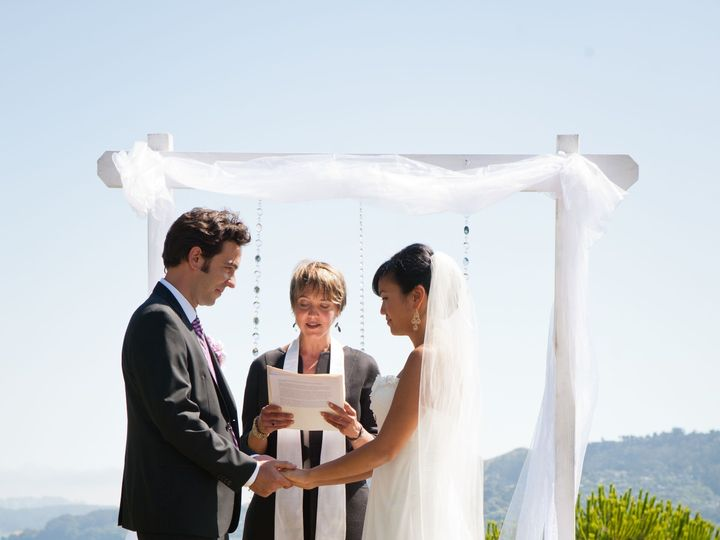 Tmx 687ecbde 7444 42cf 8bc4 9c1eea3bfa86 51 1649859 159481876156094 Richmond, CA wedding officiant