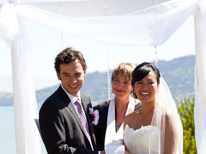 Tmx 6c8145ed 963b 4427 A2c4 D372472125b9 51 1649859 159481875722989 Richmond, CA wedding officiant