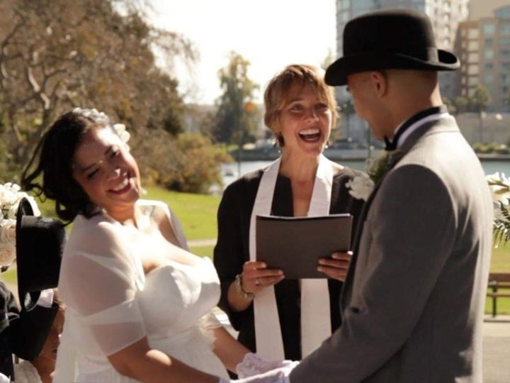Tmx T30 1771423 51 1649859 159702340128324 Richmond, CA wedding officiant