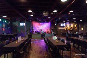 Nissi's Event Center