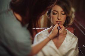 Beauty by E