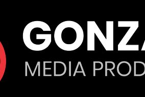 Gonzalez Media Productions