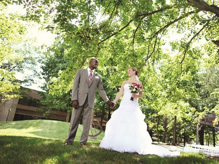 Tmx 1 Wbp 51 130959 1561144392 Leesburg, VA wedding venue