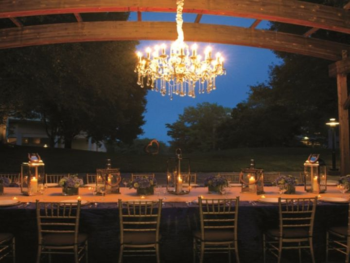Tmx 11 Wbp 51 130959 1561144518 Leesburg, VA wedding venue