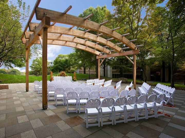 Tmx 133d Ncc C 2008 Galen 51 130959 158205183675071 Leesburg, VA wedding venue