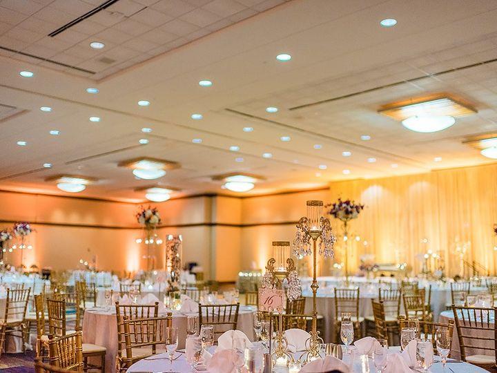 Tmx 502 Babb 51 130959 158205201172773 Leesburg, VA wedding venue