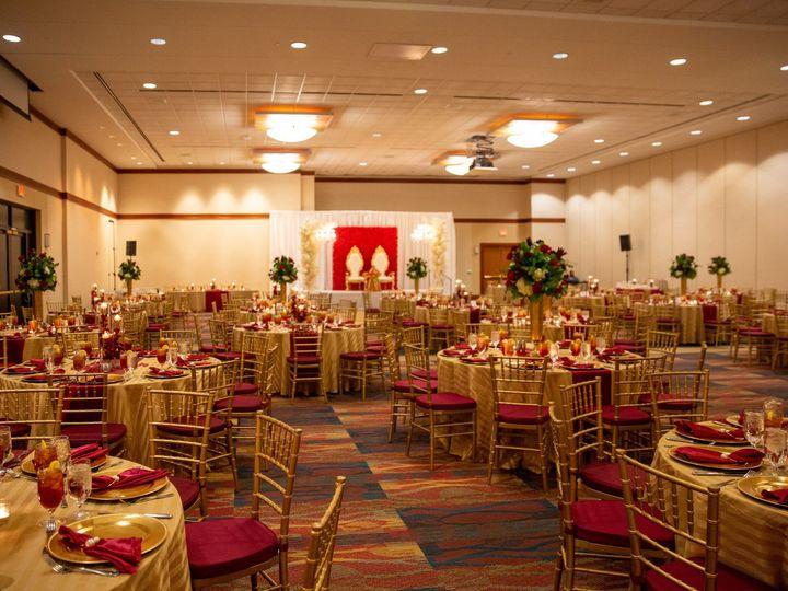 Tmx D21b0029 51 130959 158205220527866 Leesburg, VA wedding venue