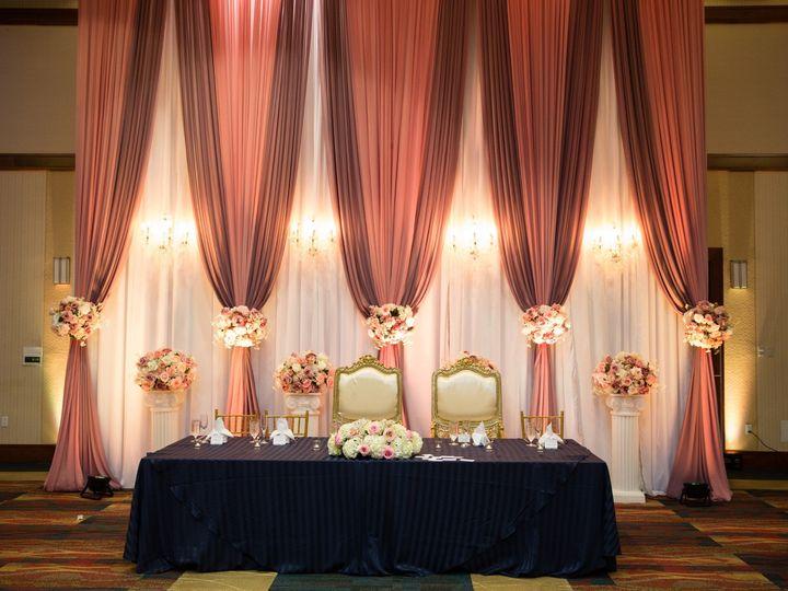 Tmx Deldjoui 1089 51 130959 158205220453403 Leesburg, VA wedding venue