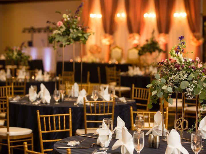 Tmx Deldjoui 1111 51 130959 158205181333663 Leesburg, VA wedding venue