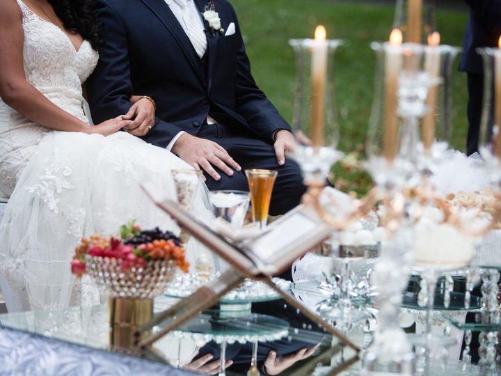 Tmx Deldjoui 907 51 130959 158205188799528 Leesburg, VA wedding venue
