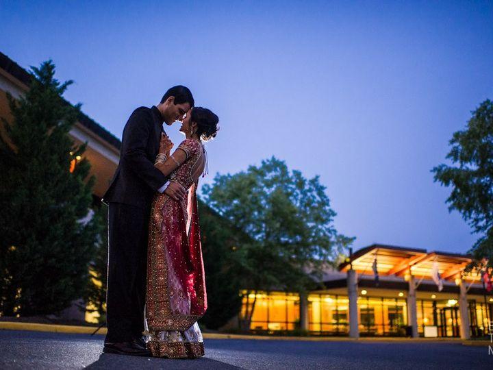 Tmx Eli 20120609 1190 51 130959 158205190417754 Leesburg, VA wedding venue