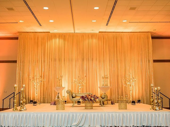 Tmx Epa 348g 51 130959 158205220221558 Leesburg, VA wedding venue
