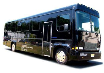 Tmx 1416286269404 Partybus Troy wedding transportation
