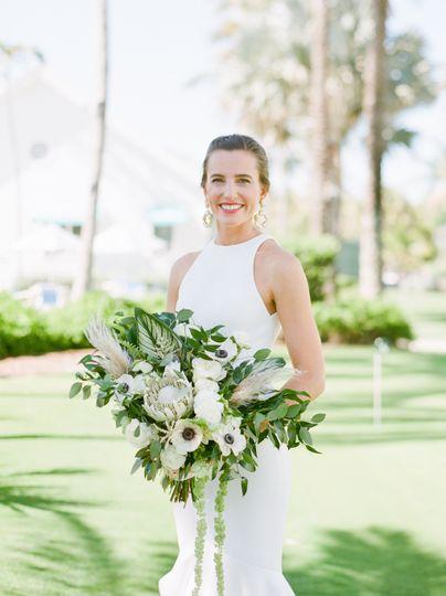 Bouquet - mollinerphotography