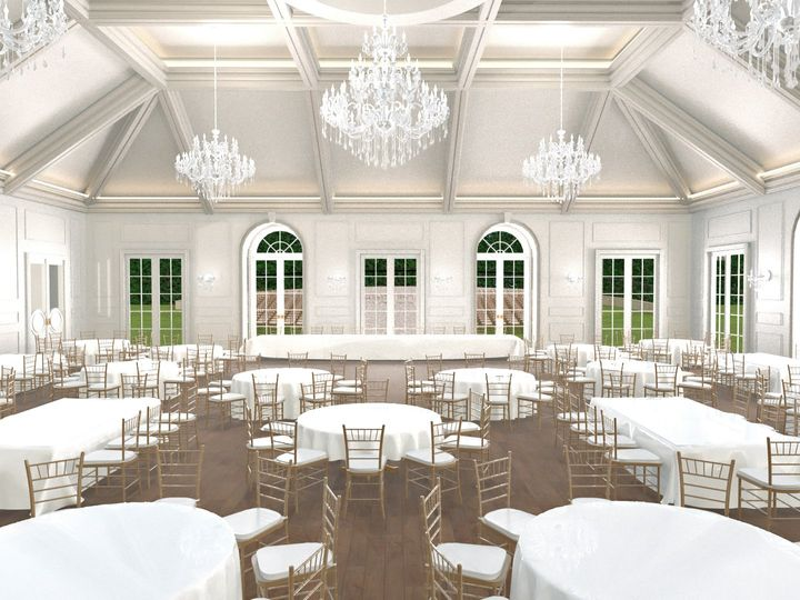 Tmx Ballroom09a 51 1970959 159499945730821 Denton, TX wedding venue
