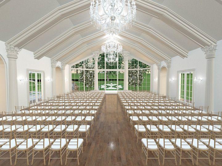 Tmx Chapel11a 51 1970959 159499949233533 Denton, TX wedding venue