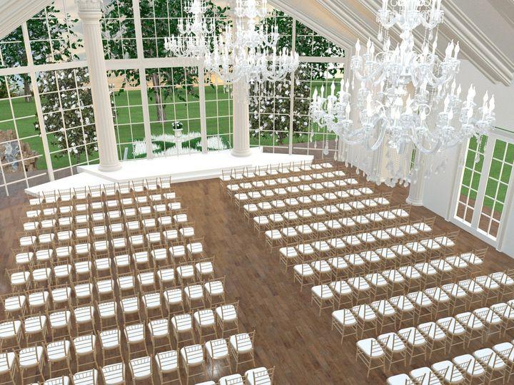 Tmx Chapel11e 51 1970959 159499950757515 Denton, TX wedding venue