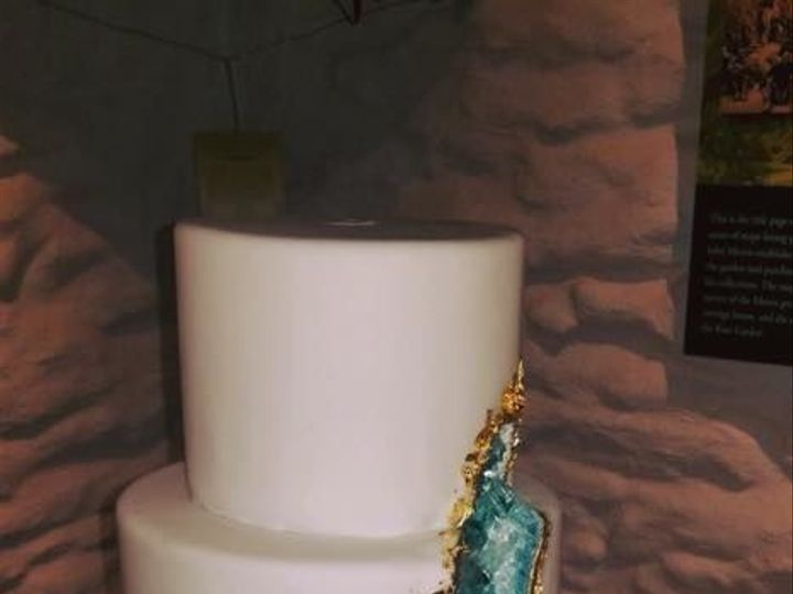 Tmx 1529559010 Bcc68cc8c70bc3ff 1529559007 11a1981c108421bd 1529559005171 4 4 Philadelphia, Pennsylvania wedding catering