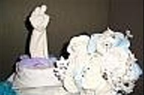 PartyLite Candles & Wedding Decor