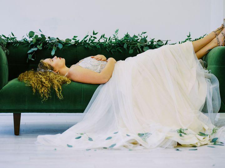 Tmx  Ncs2215 51 1061959 1571165801 Salem, OR wedding photography