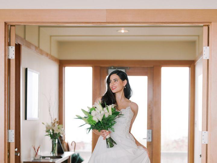Tmx  Ncs2932 51 1061959 157610665263953 Salem, OR wedding photography