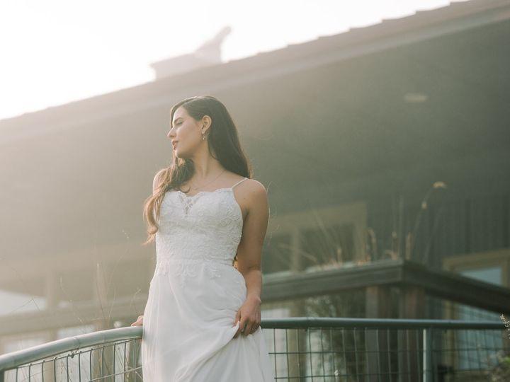 Tmx  Ncs3309 51 1061959 157610665280999 Salem, OR wedding photography