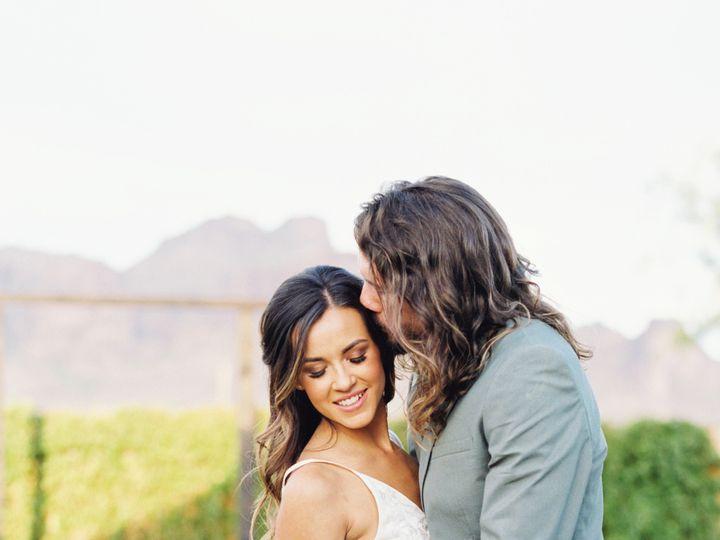 Tmx 18421 11 51 1061959 1568004758 Salem, OR wedding photography