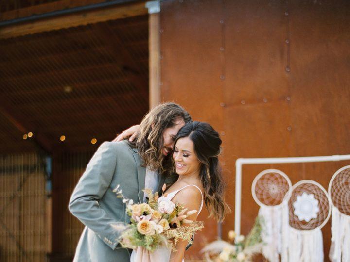 Tmx 18425 11 51 1061959 1568004770 Salem, OR wedding photography