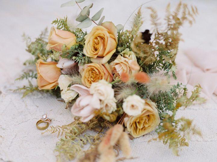 Tmx 18428 09 51 1061959 1568004768 Salem, OR wedding photography