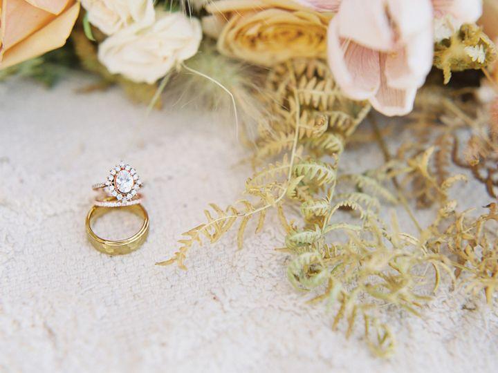 Tmx 18428 15 51 1061959 1568004790 Salem, OR wedding photography