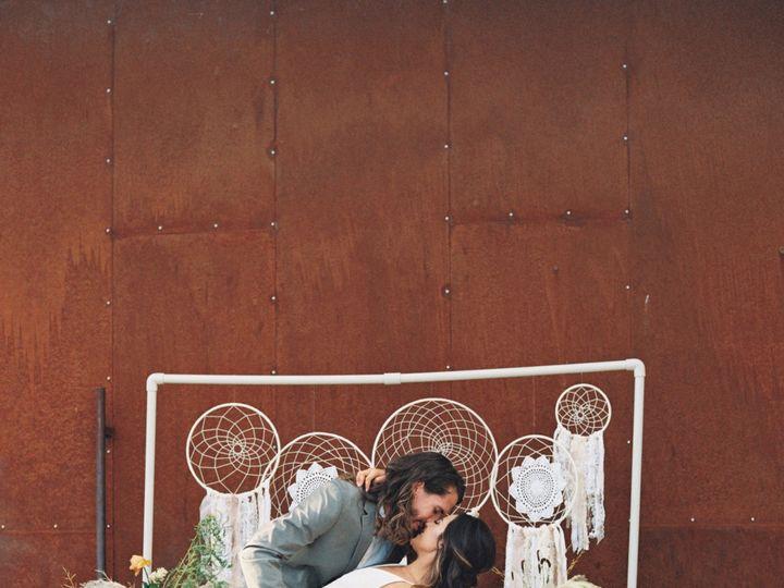 Tmx 18431 06 51 1061959 1568004780 Salem, OR wedding photography