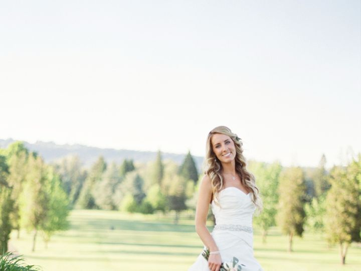 Tmx 30983 08 51 1061959 1556316172 Salem, OR wedding photography