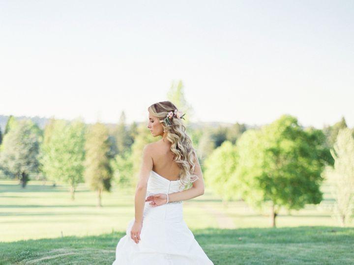 Tmx 30983 15e 51 1061959 1556316174 Salem, OR wedding photography