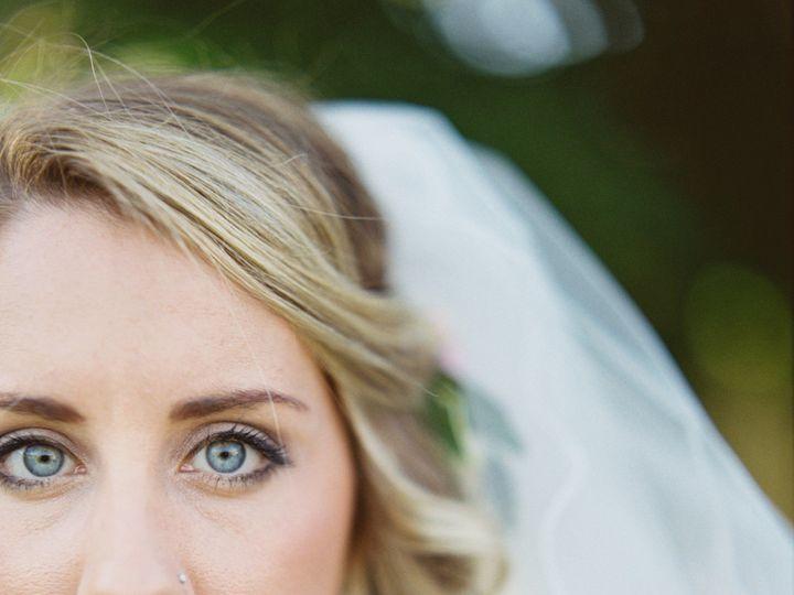 Tmx 30985 04 51 1061959 1556316174 Salem, OR wedding photography