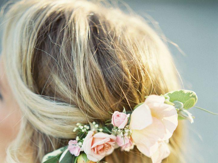 Tmx 30988 01 51 1061959 1556316174 Salem, OR wedding photography