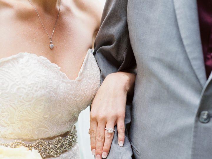 Tmx 31155 05 51 1061959 1556099040 Salem, OR wedding photography