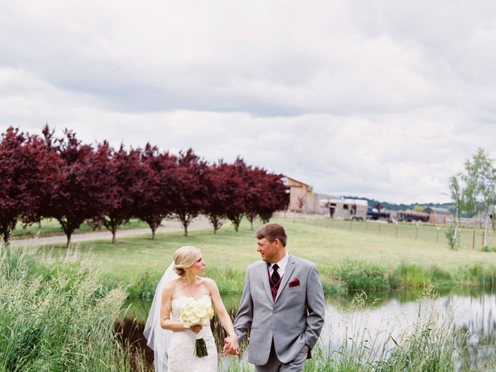 Tmx 31155 10 51 1061959 1556099042 Salem, OR wedding photography