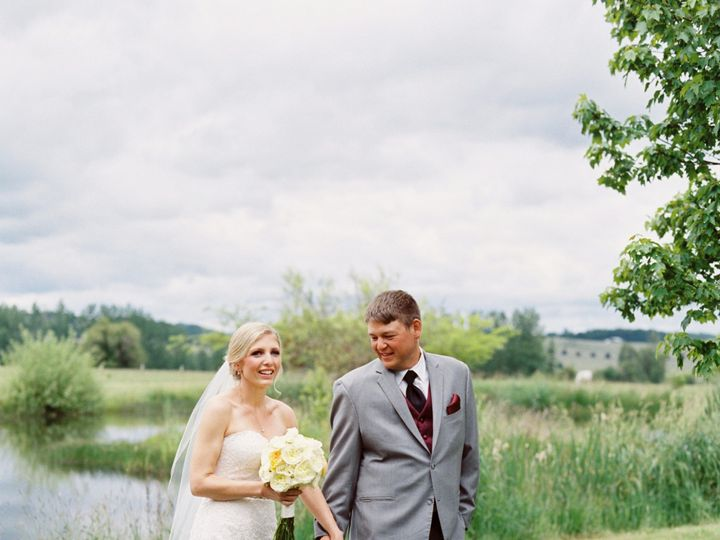 Tmx 31155 11 51 1061959 1556099042 Salem, OR wedding photography