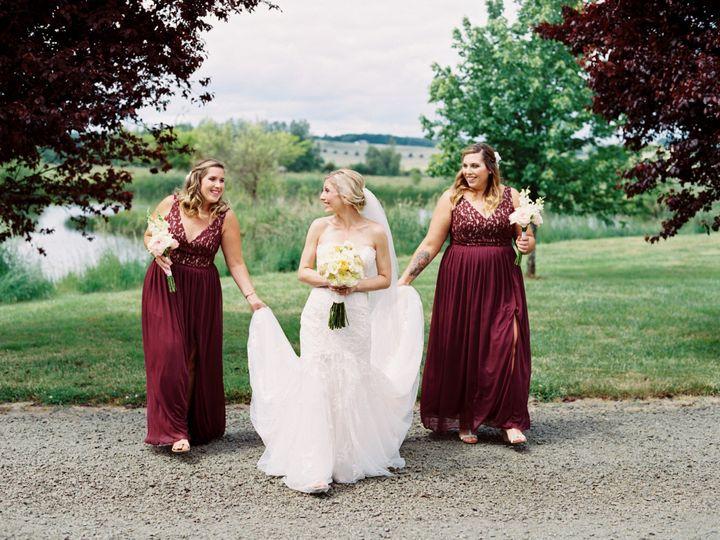 Tmx 31156 03 51 1061959 1556099041 Salem, OR wedding photography