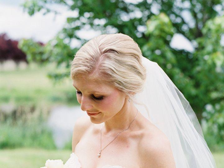Tmx 31159 10 51 1061959 1556099058 Salem, OR wedding photography