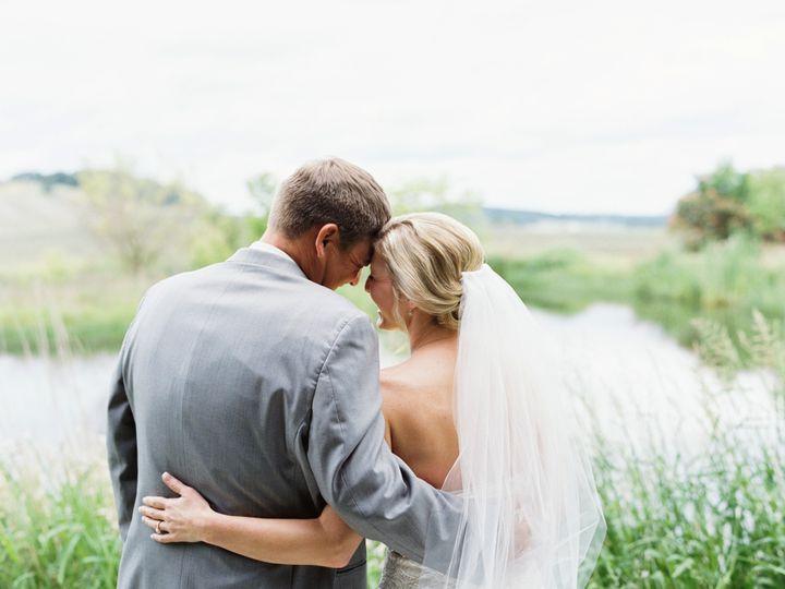 Tmx 31161 03 51 1061959 1556099064 Salem, OR wedding photography