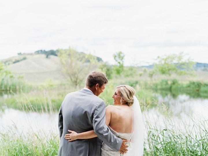 Tmx 31161 04 51 1061959 1556099066 Salem, OR wedding photography