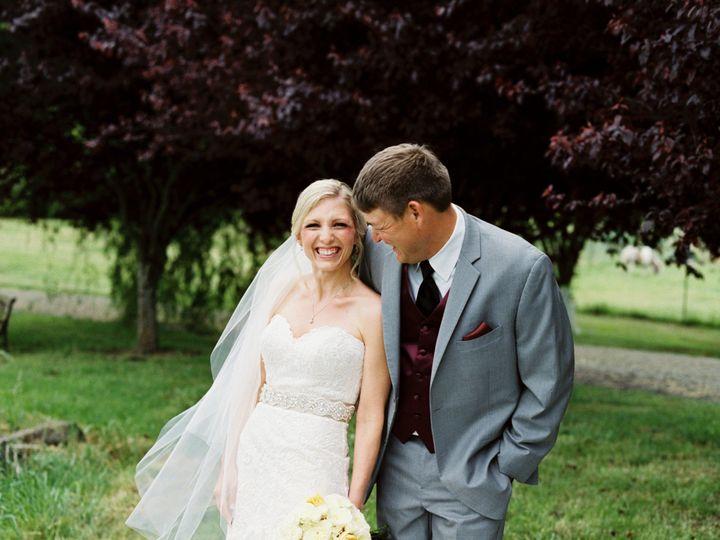 Tmx 31161 08 51 1061959 1556099061 Salem, OR wedding photography