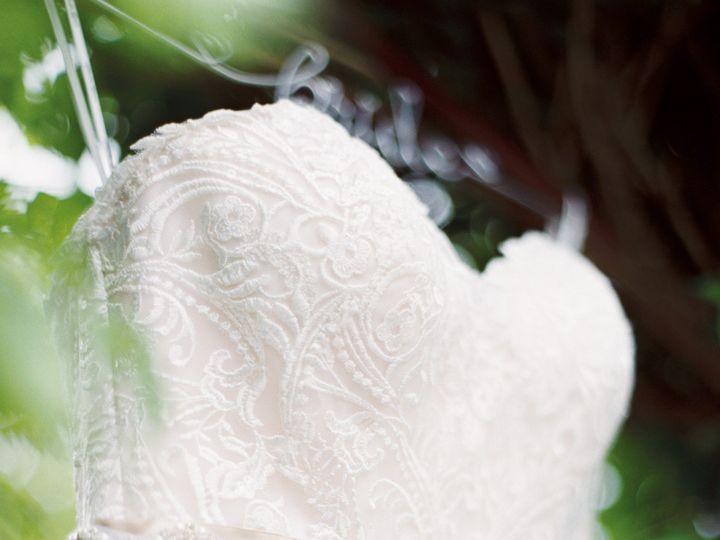 Tmx 31162 03 51 1061959 1556099065 Salem, OR wedding photography