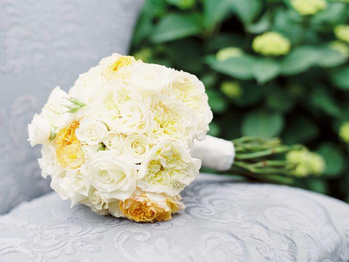 Tmx 31162 08 51 1061959 1556099068 Salem, OR wedding photography