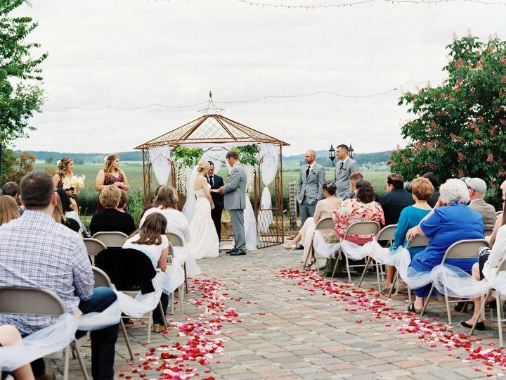 Tmx 31166 01 51 1061959 1556099084 Salem, OR wedding photography