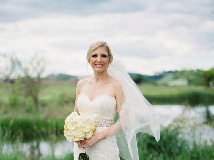Tmx 31166 10 51 1061959 1556099091 Salem, OR wedding photography