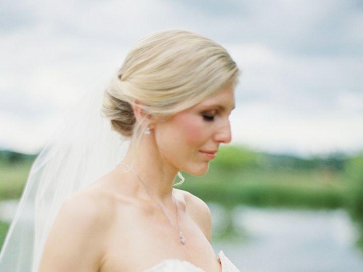 Tmx 31166 12 51 1061959 1556099084 Salem, OR wedding photography